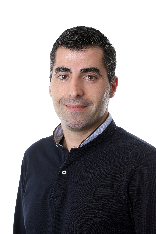 Michel Pinto